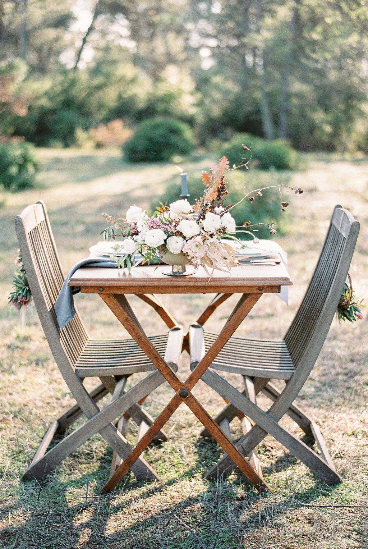 parisian-inspired-blog-mariageGaetan_Jargot_Atelier_Prairie_Inspiration_Boheme-3.jpg