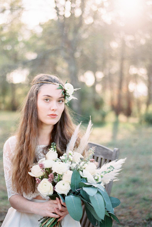 parisian-inspired-blog-mariageGaetan_Jargot_Atelier_Prairie_Inspiration_Boheme-23.jpg