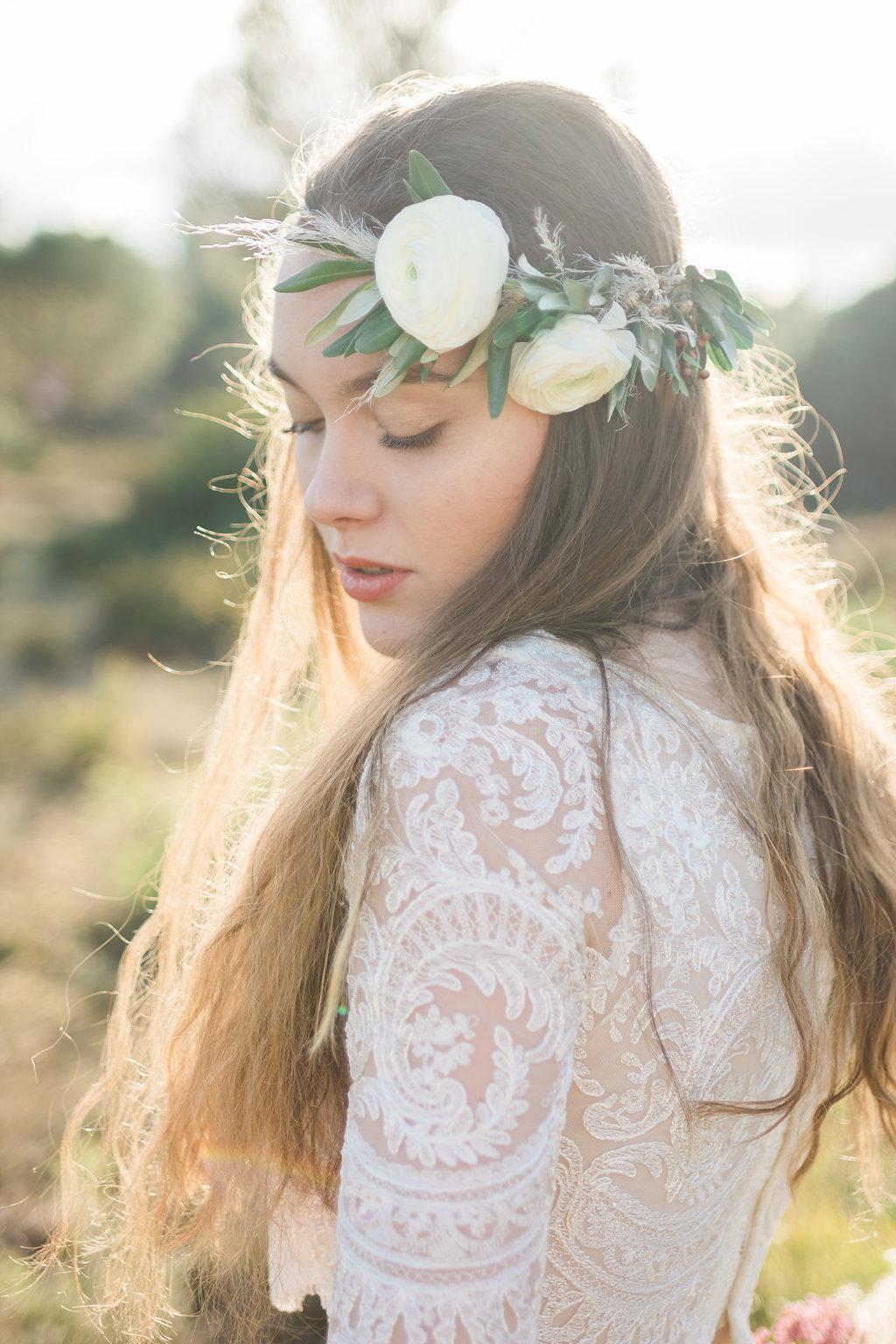 parisian-inspired-blog-mariageGaetan_Jargot_Atelier_Prairie_Inspiration_Boheme-45.jpg