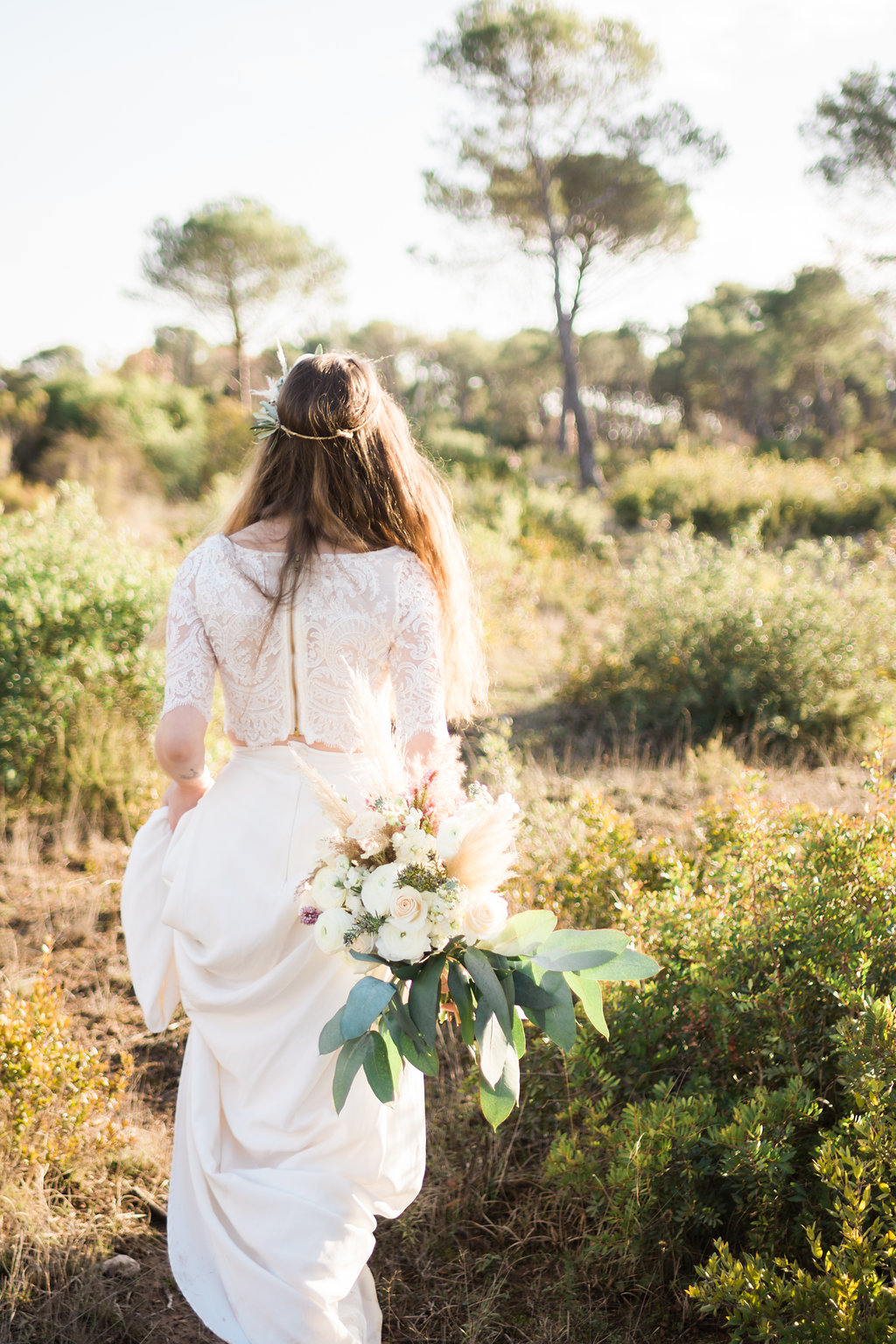 parisian-inspired-blog-mariageGaetan_Jargot_Atelier_Prairie_Inspiration_Boheme-48.jpg