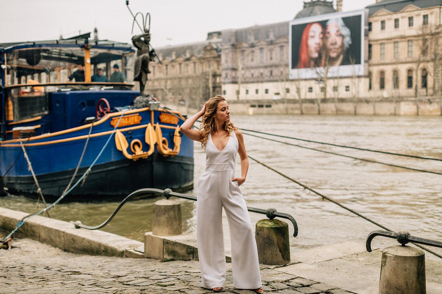 pierreatelier-photographe-paris-robe-mariage-organse-040.jpg