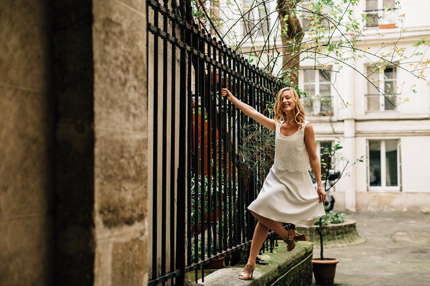 pierreatelier-photographe-paris-robe-mariage-organse-085.jpg