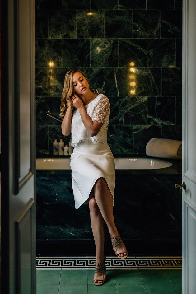 pierreatelier-photographe-paris-robe-mariage-organse-105.jpg
