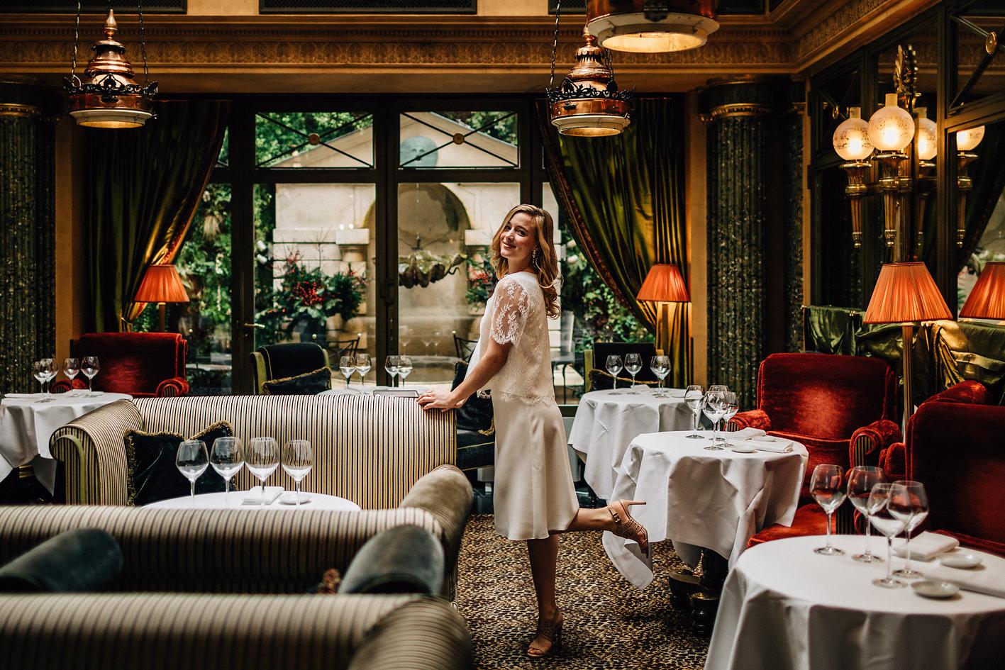 pierreatelier-photographe-paris-robe-mariage-organse-141.jpg
