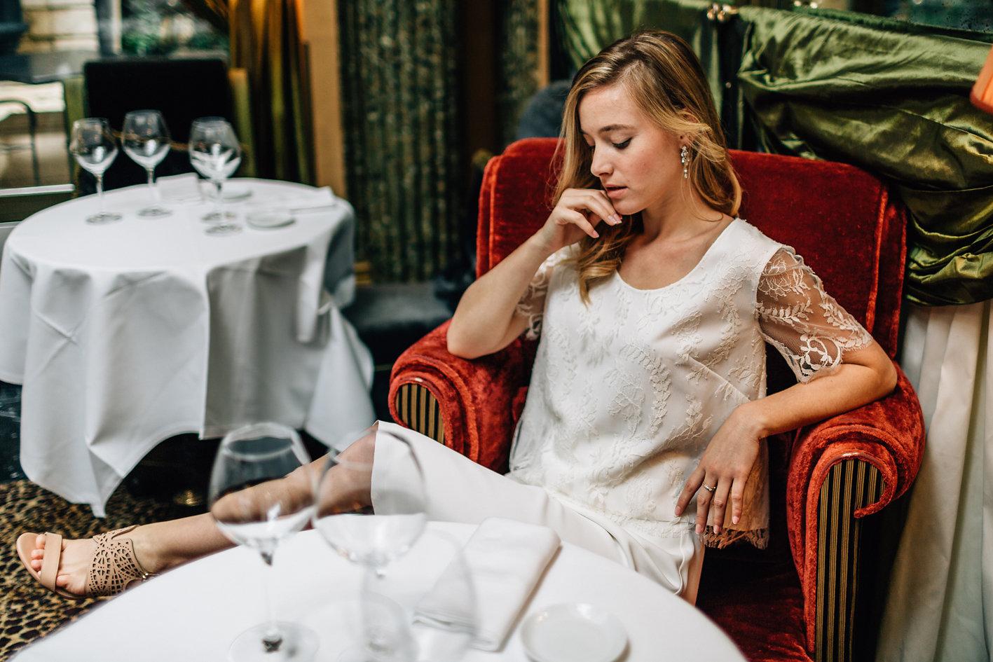 pierreatelier-photographe-paris-robe-mariage-organse-160.jpg