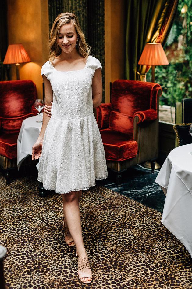pierreatelier-photographe-paris-robe-mariage-organse-170.jpg