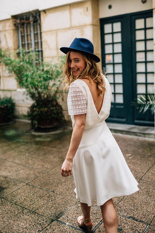 pierreatelier-photographe-paris-robe-mariage-organse-264.jpg