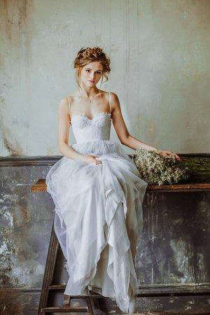 Spring-Wedding-Dresses-Blue-Tint-Milanmira.jpg