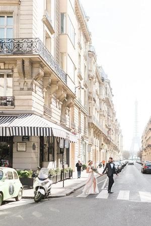 parisian-inspired-blog-mariage-MatthieuBondonPhotographeMariageParis-1.jpg
