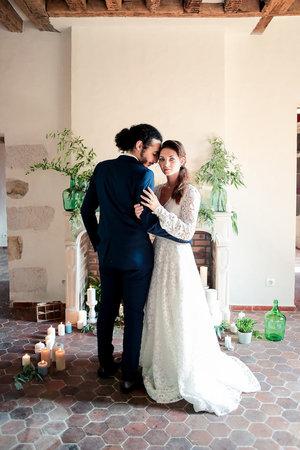 parisian-inspired-blog-mariage-inspirationVchic(172).jpg