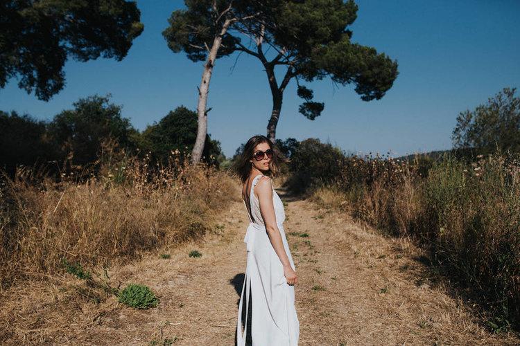 robe-simona-2parisian-inspired-blog-mariage-robe-lorafolk-2018.jpg