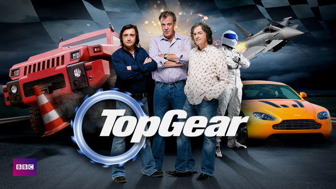 top-gear.jpg