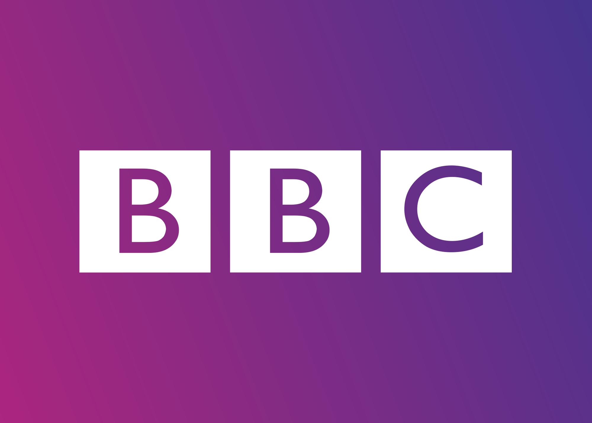 new-bbc-logo.png