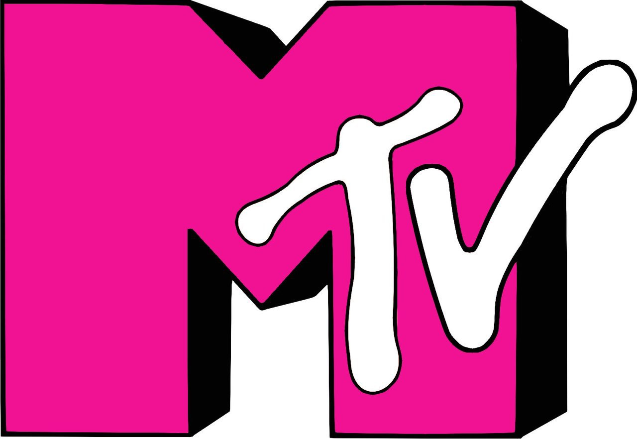 MTV-HD-Logo.jpg