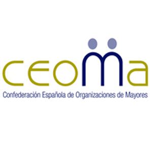logo_ceoma.jpg