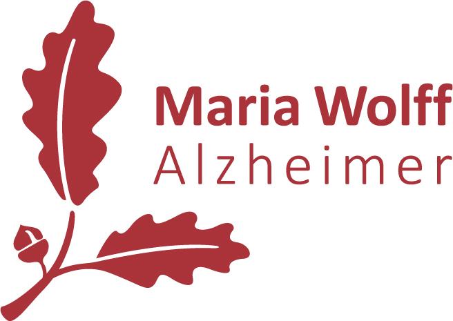 logo-maria-wolff.jpg