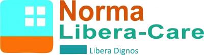 Norma libera care.jpg