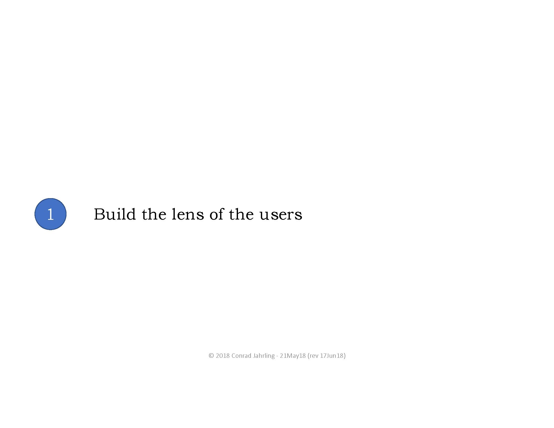 Case Study - Bathroom Fan for Website_Page_05.jpg