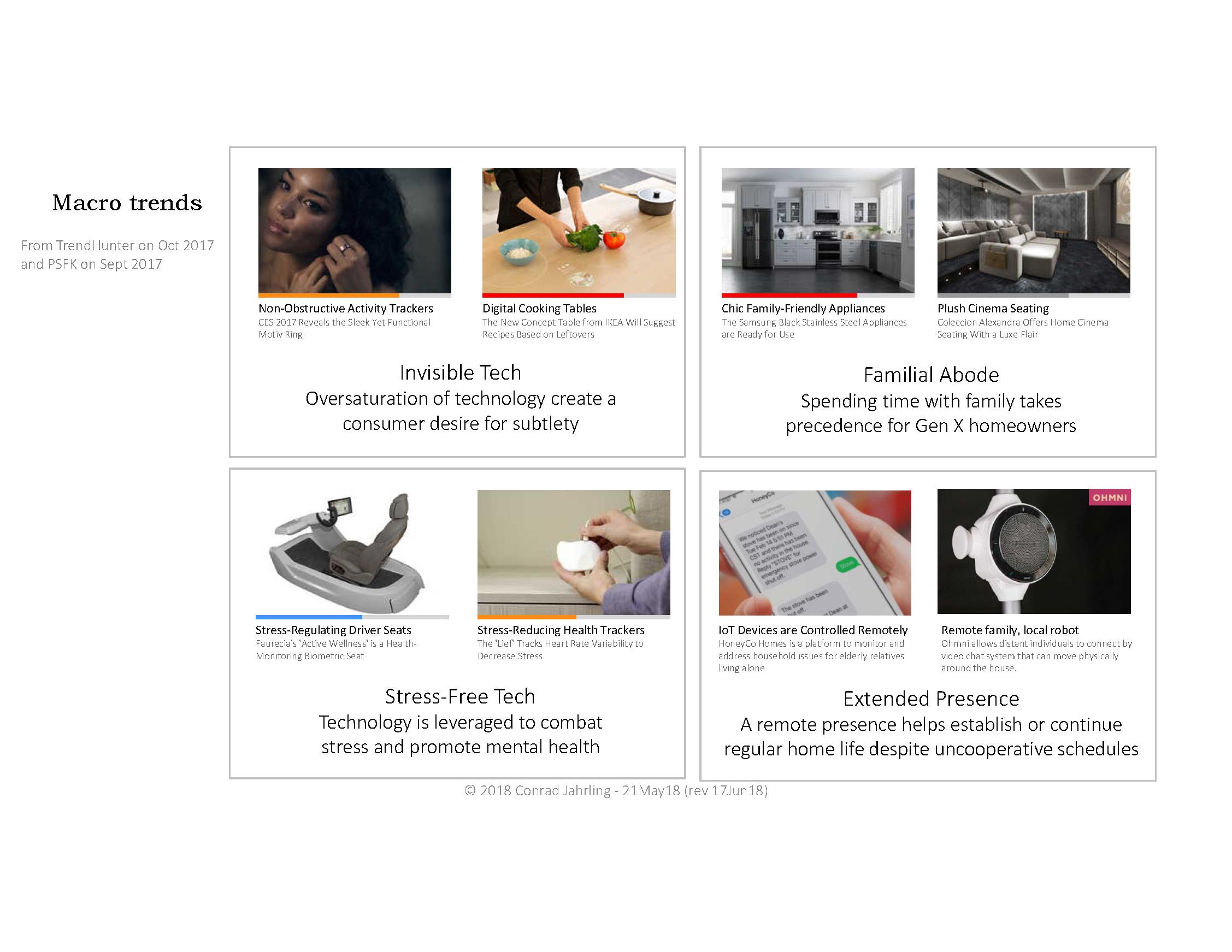 Case Study - Bathroom Fan for Website_Page_12.jpg