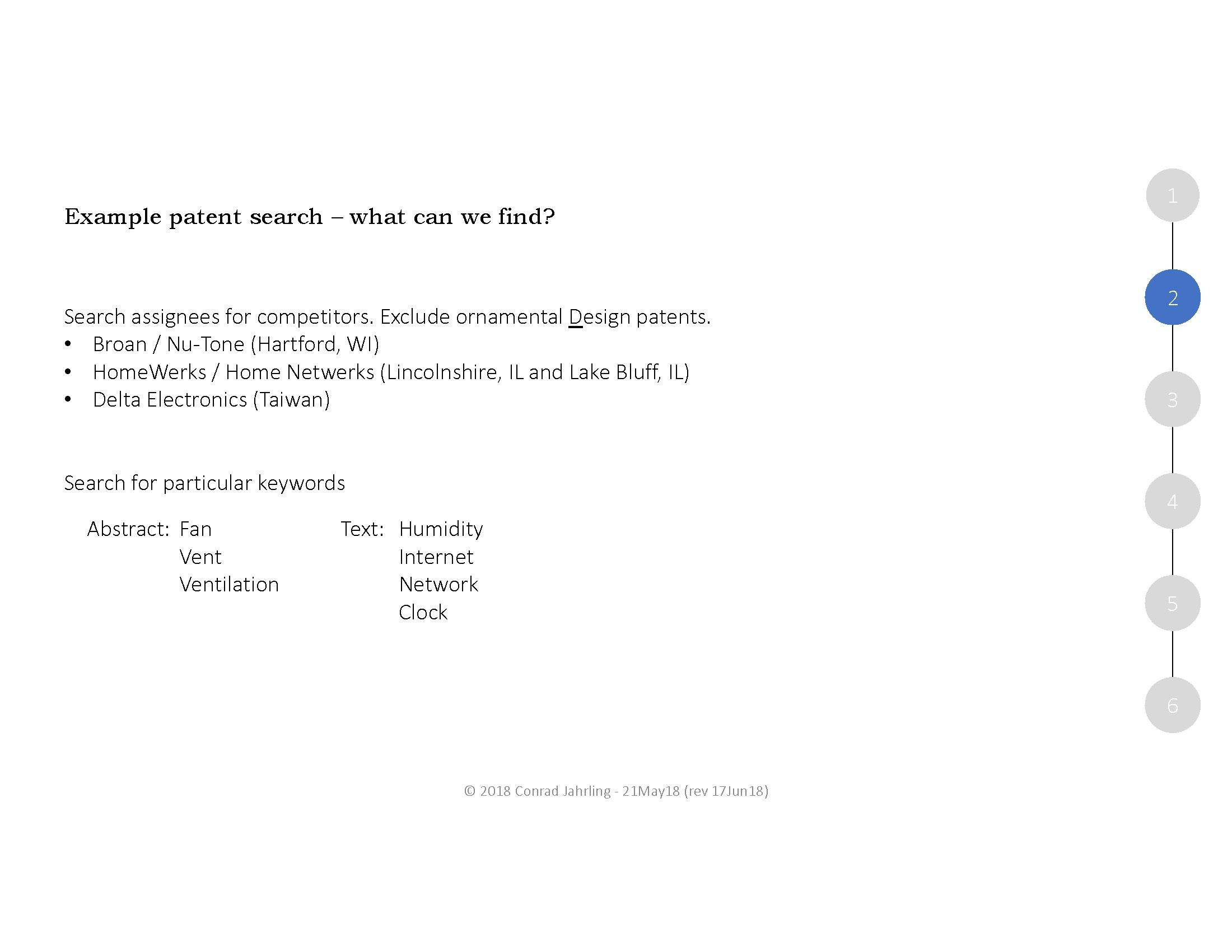 Case Study - Bathroom Fan for Website_Page_24.jpg