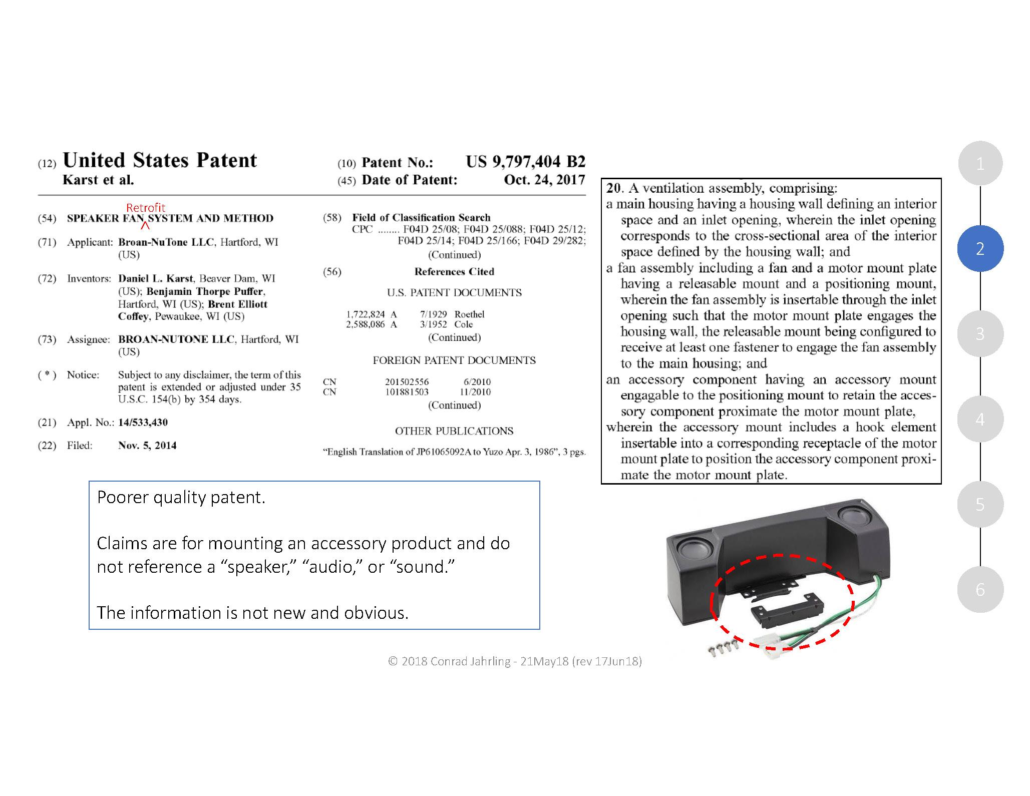 Case Study - Bathroom Fan for Website_Page_25.jpg
