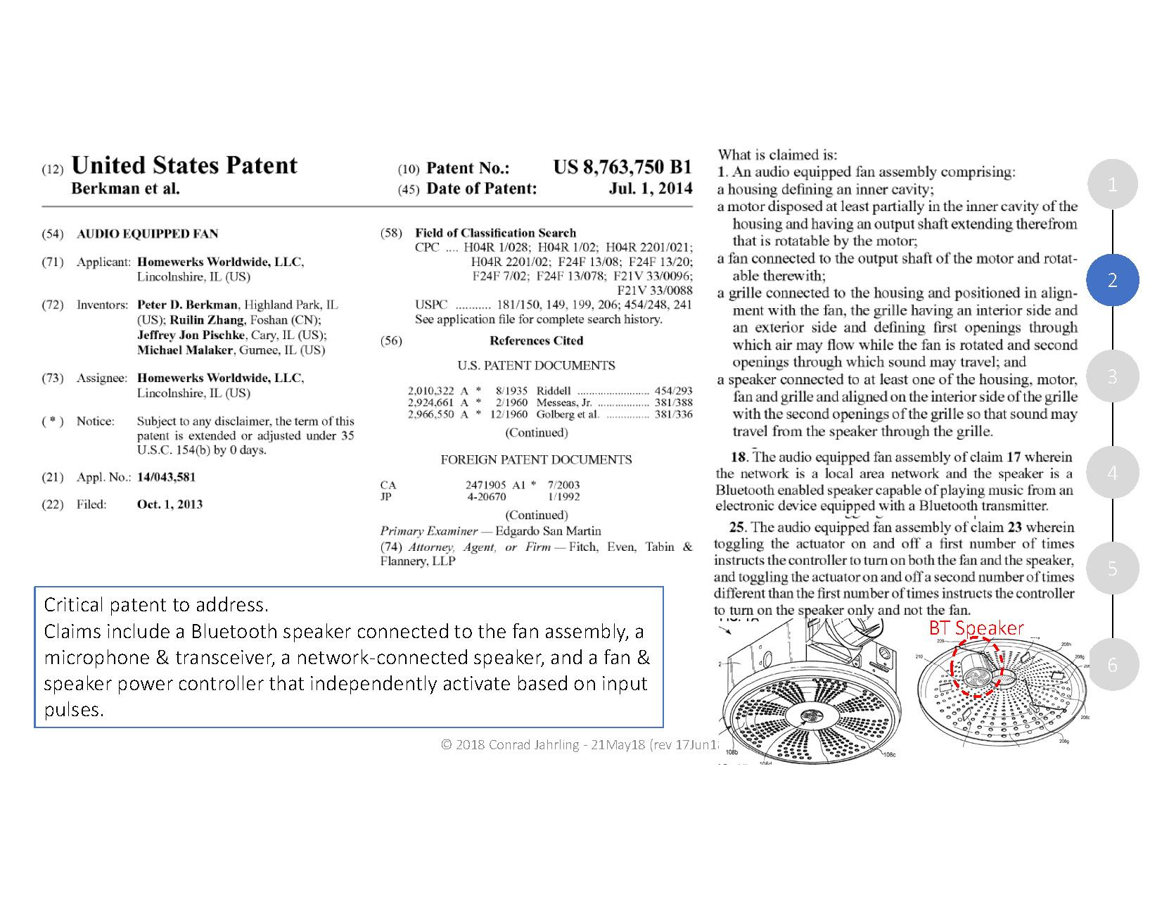 Case Study - Bathroom Fan for Website_Page_26.jpg