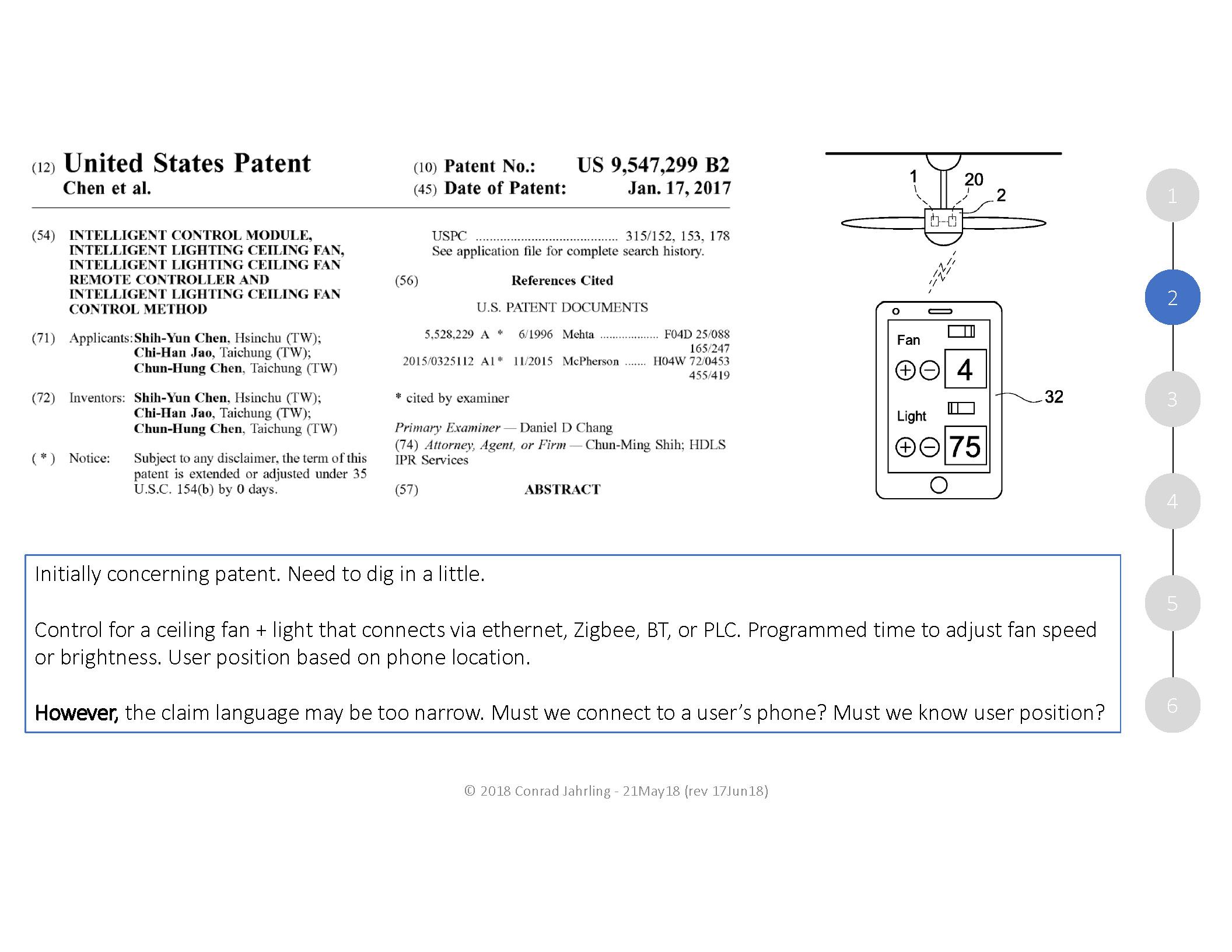 Case Study - Bathroom Fan for Website_Page_27.jpg