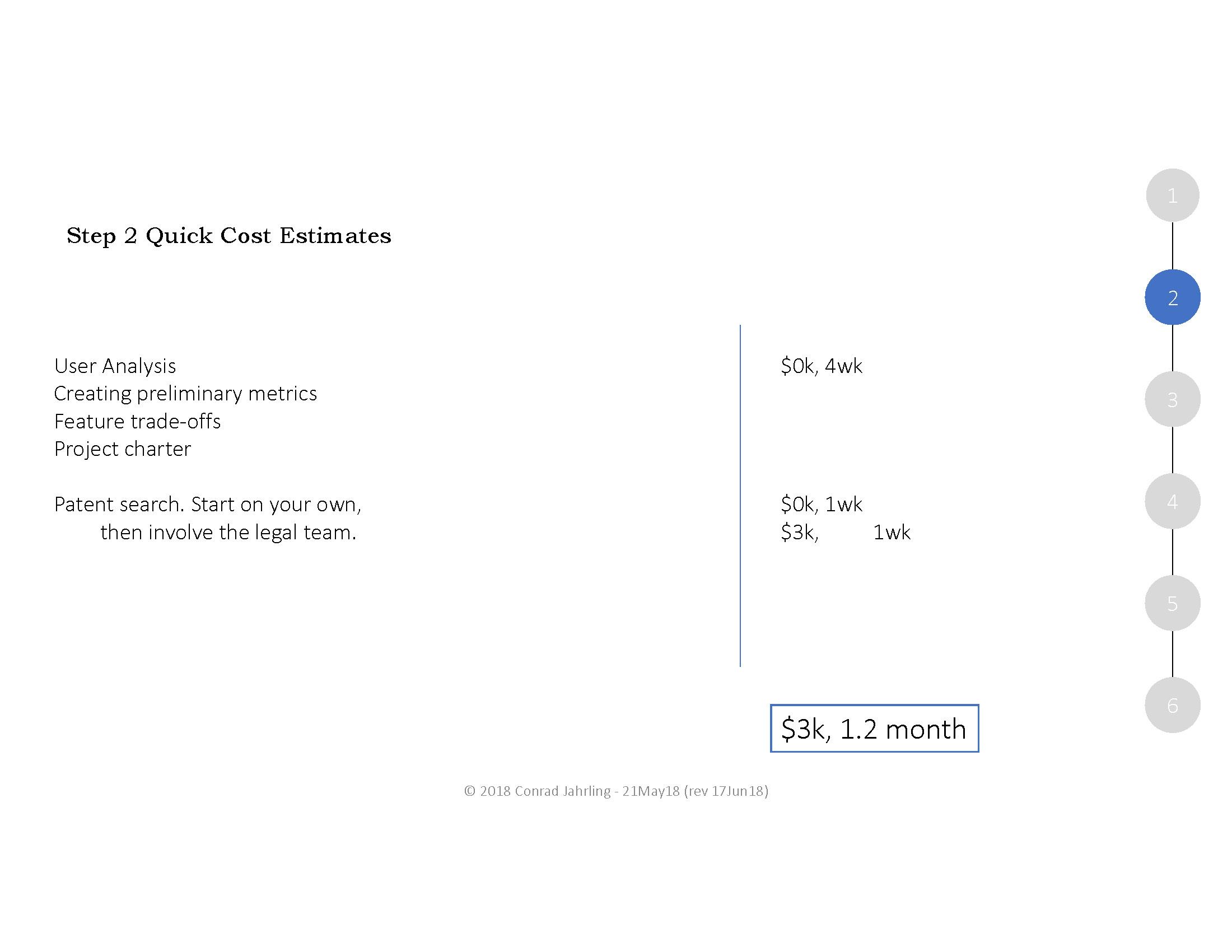 Case Study - Bathroom Fan for Website_Page_30.jpg