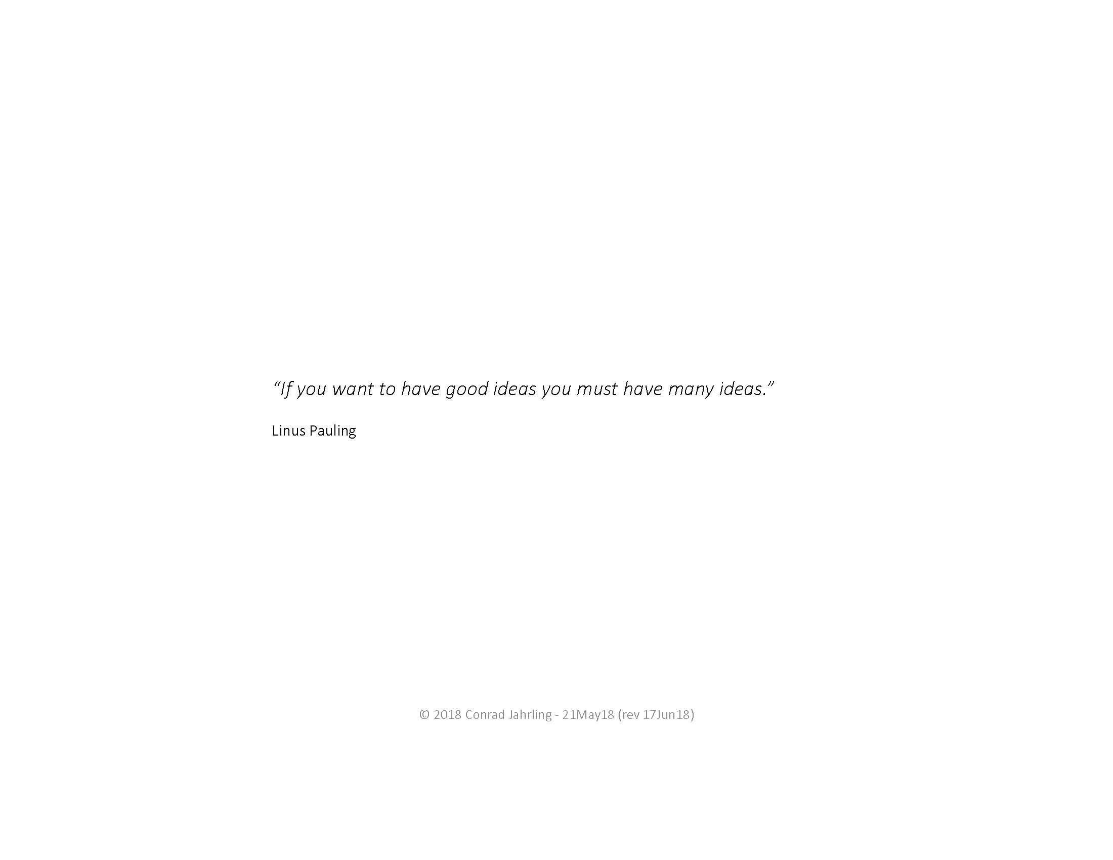 Case Study - Bathroom Fan for Website_Page_51.jpg