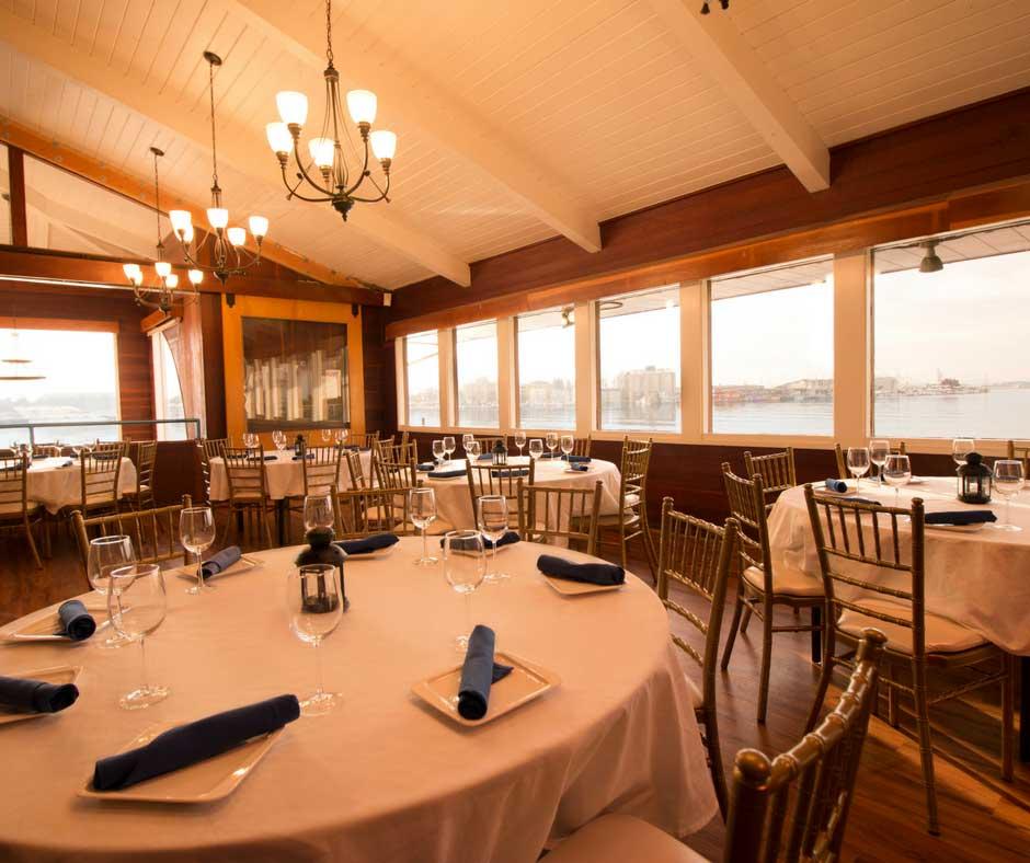 Eve's.dining.room2.jpg