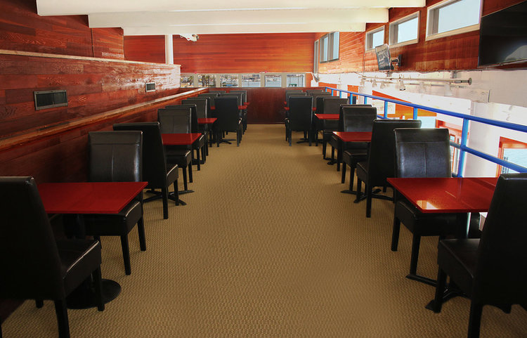 Admiral Lounge.jpg