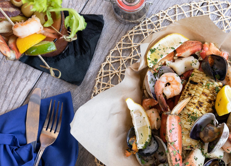 Eves-Seafood.jpg