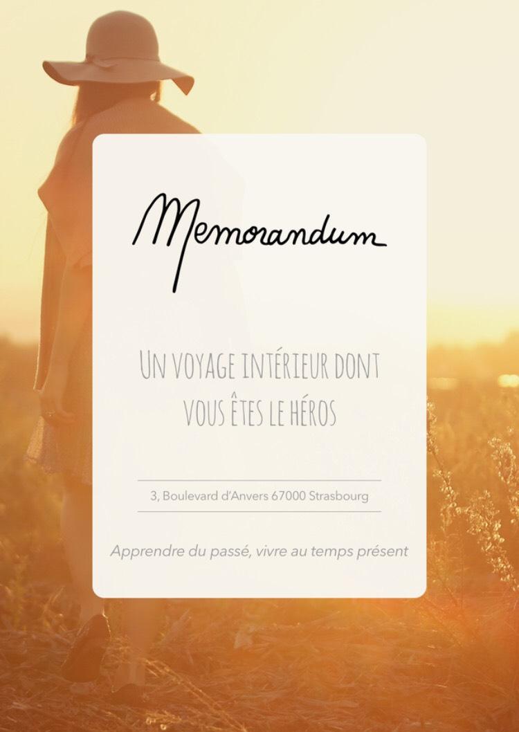 FlyerMemorandum.png