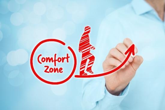 comfort zone .jpg