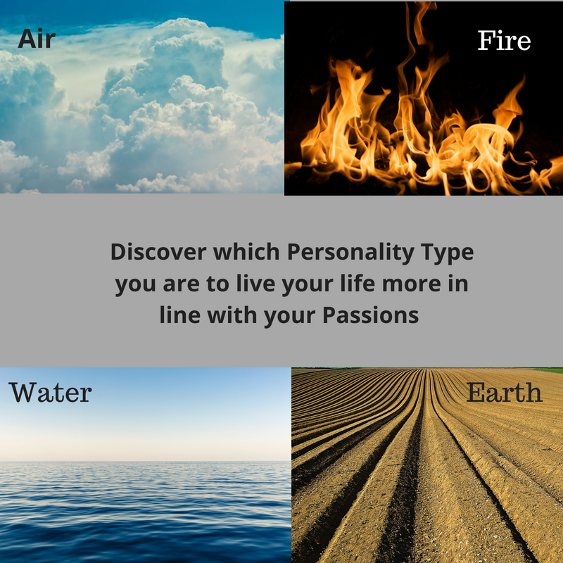The Elements model persoanlity types .png