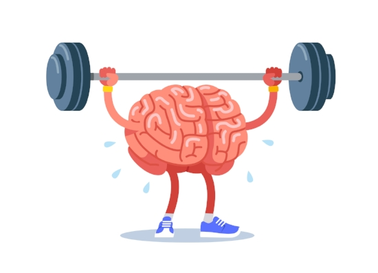 Changing habits - Brain muscle .jpg