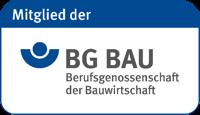 Logo-BG-BAU.png