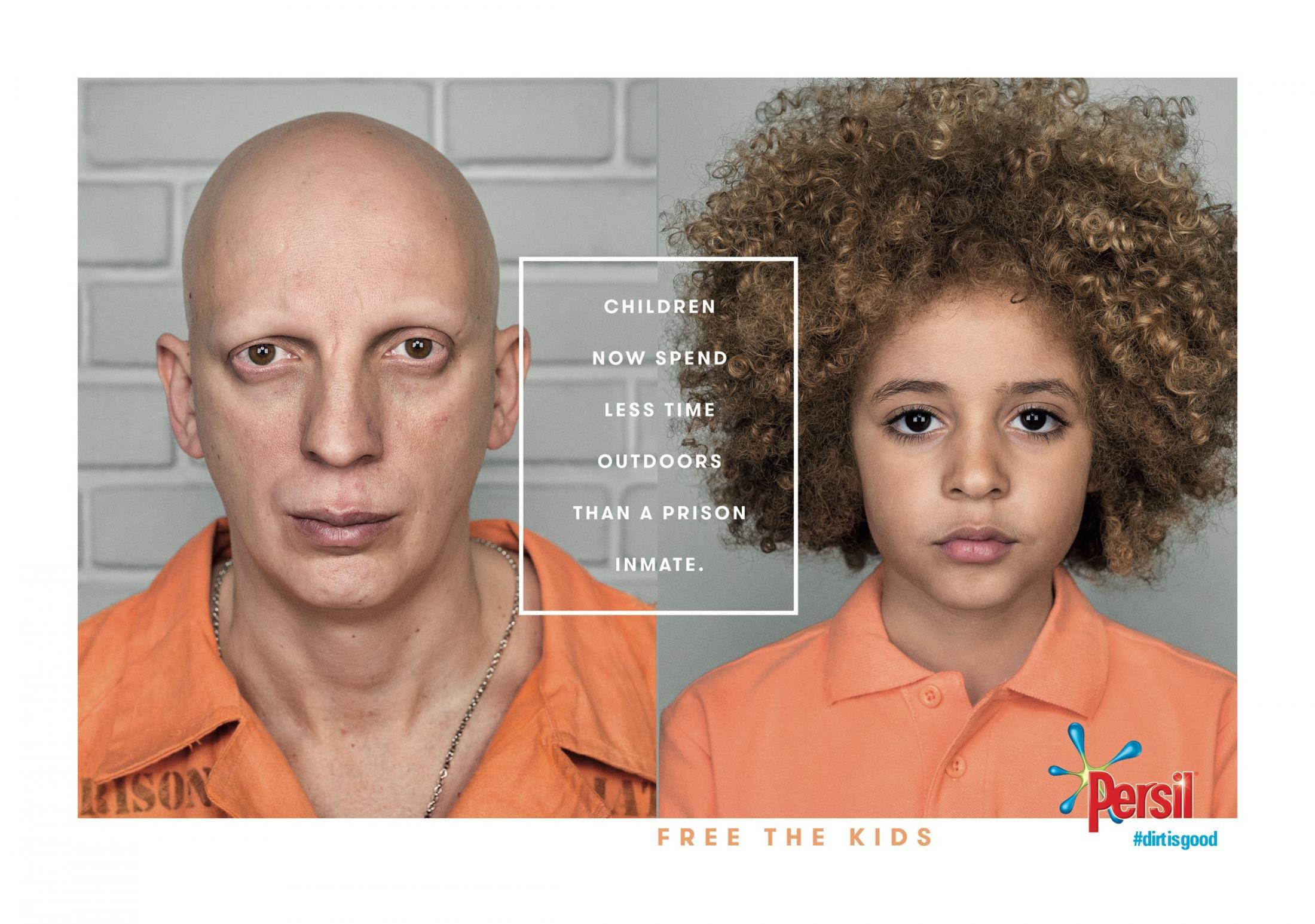 free_the_kids_print_3_aotw.jpg