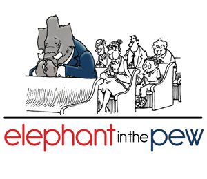 elephant-bucket.png