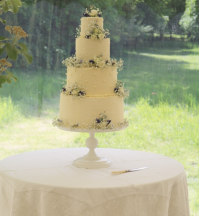 Emma Wedding Cake.JPG