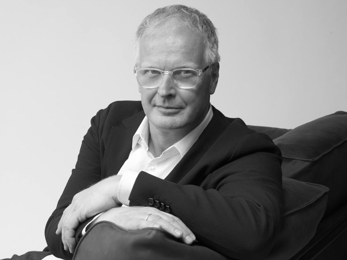 Industrial Design Christian Werner