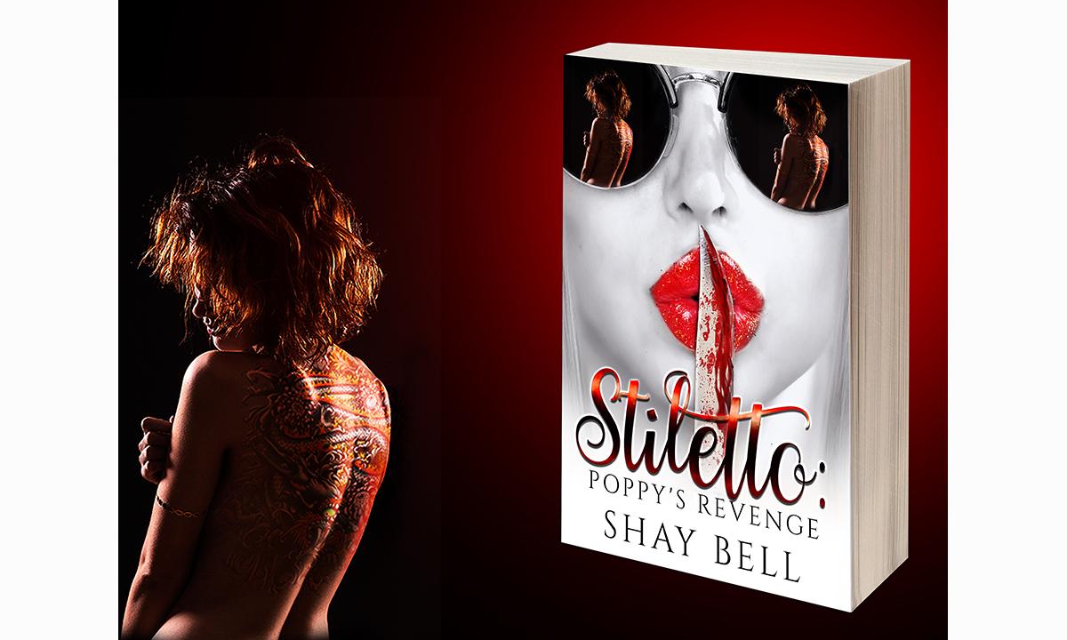 Stiletto3D_sm.jpg