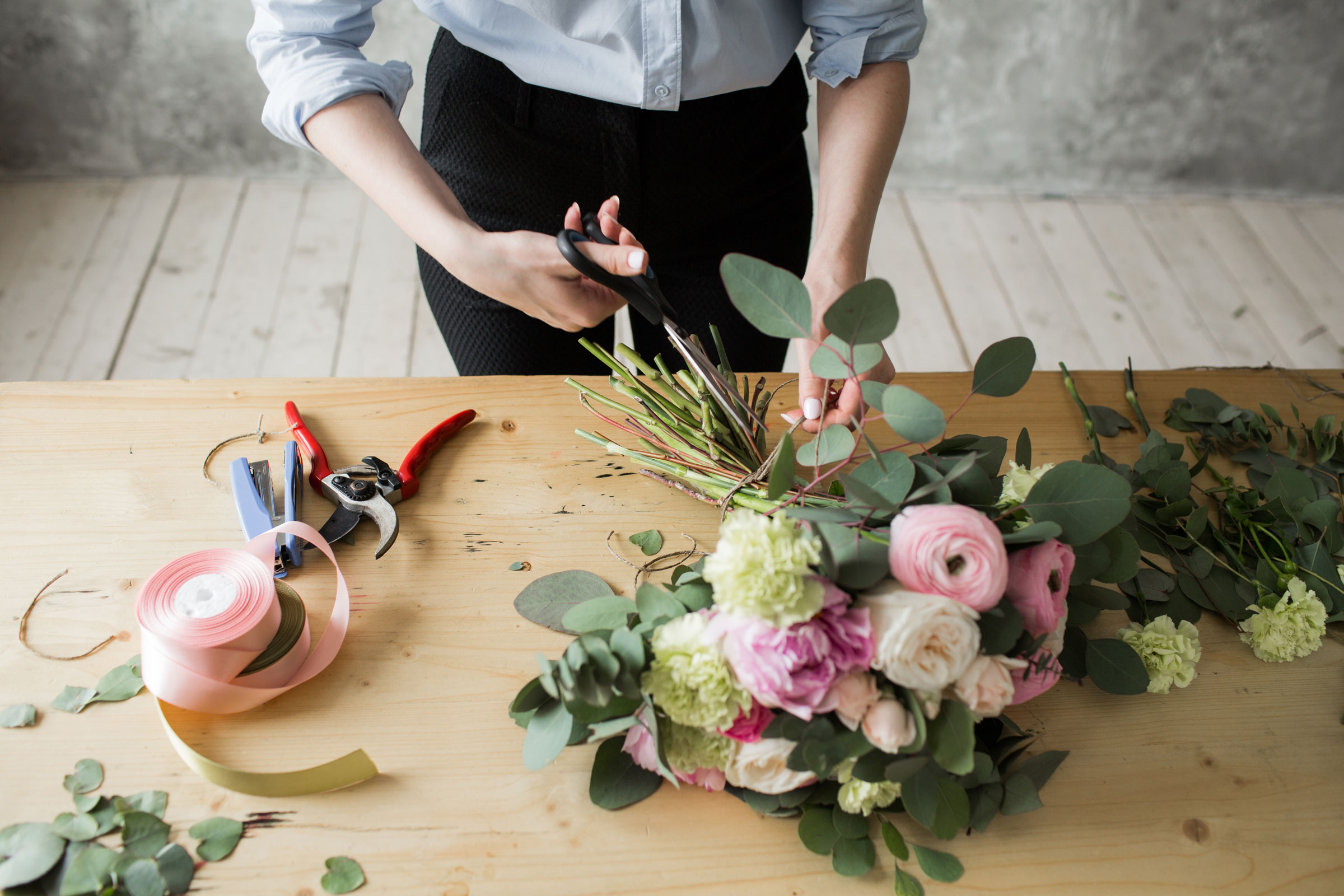 Questions-To-Ask-Before-Hiring-Your-Florist
