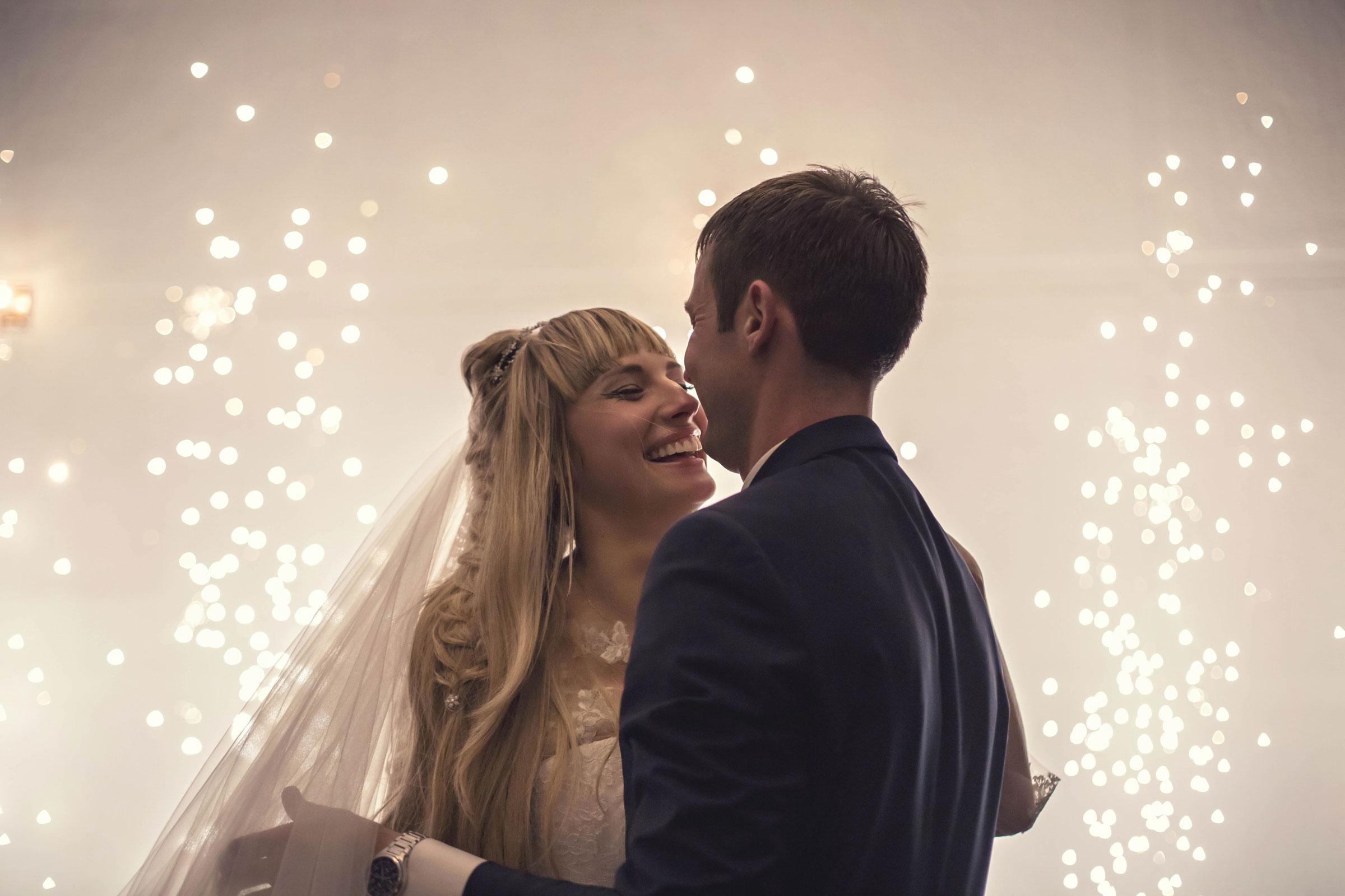 30 Romantic First Dance Wedding Songs - Toledo Wedding Guide