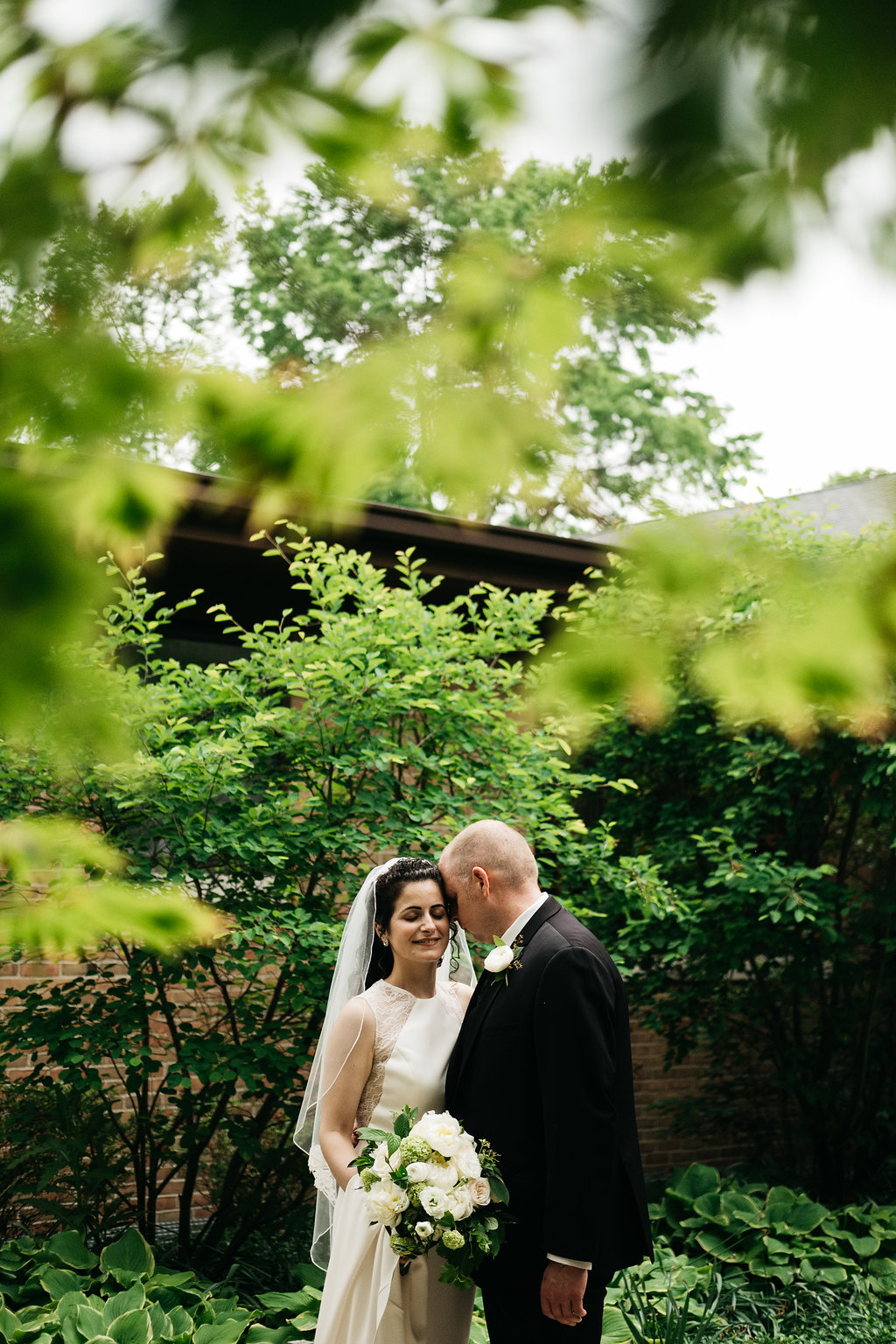 Lisa+Geoffrey_Wedding-6.jpg