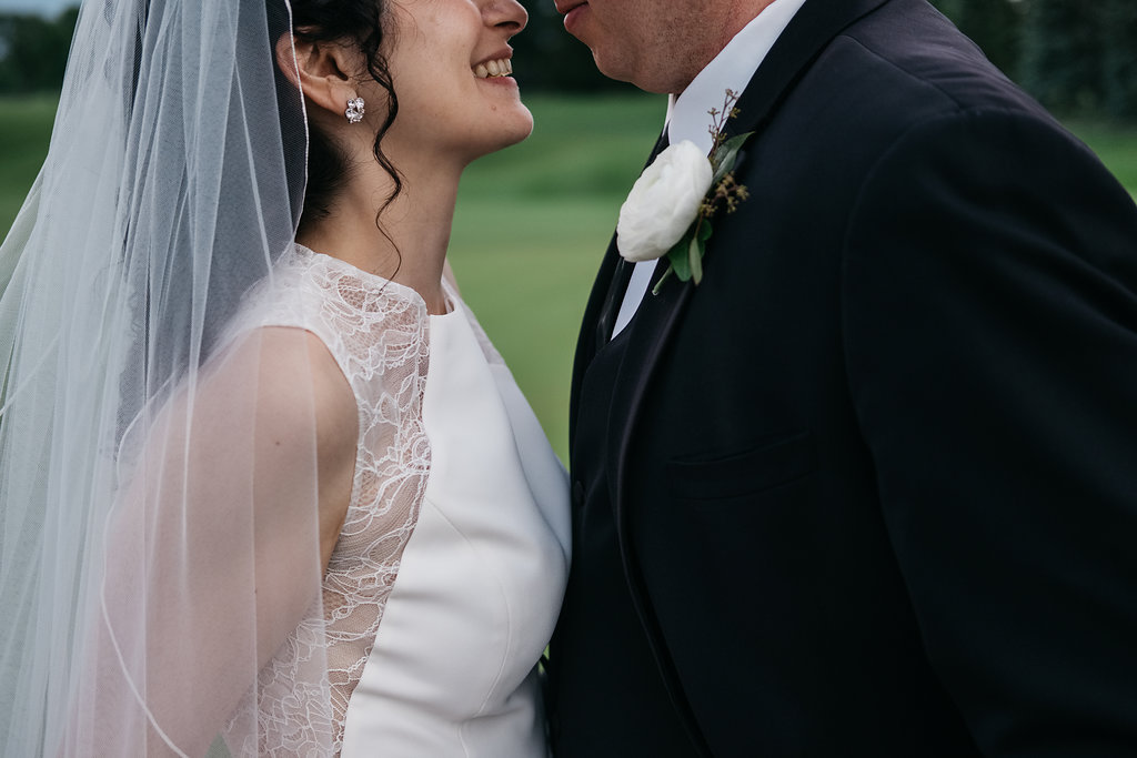 Lisa+Geoffrey_Wedding-40.jpg