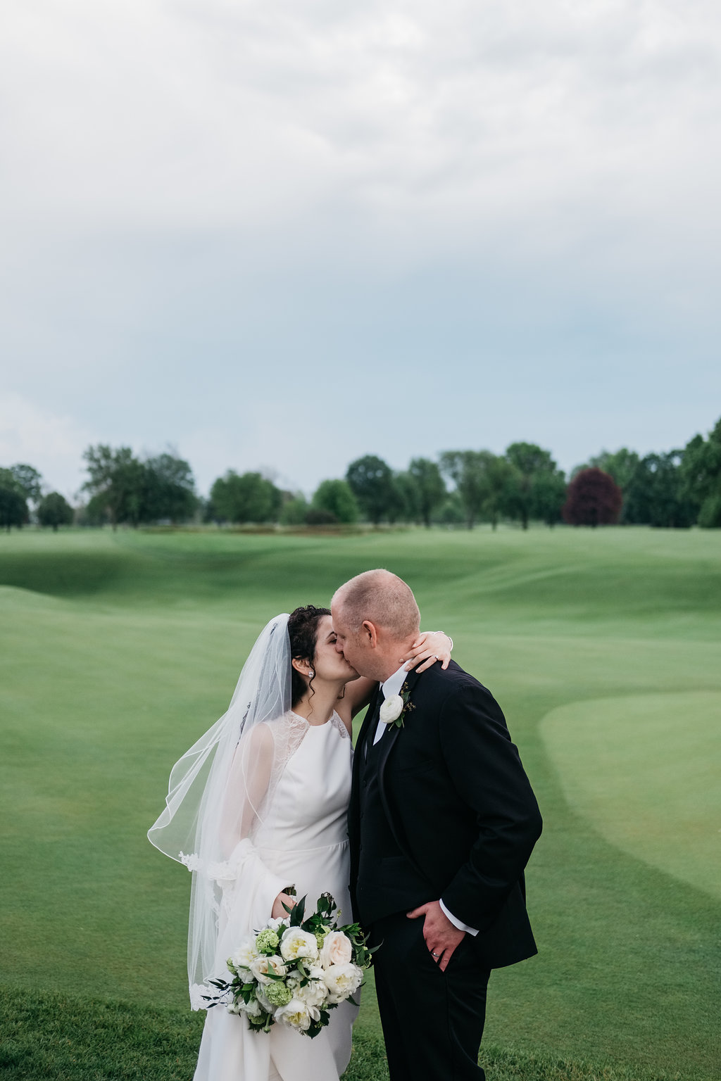 Lisa+Geoffrey_Wedding-39.jpg