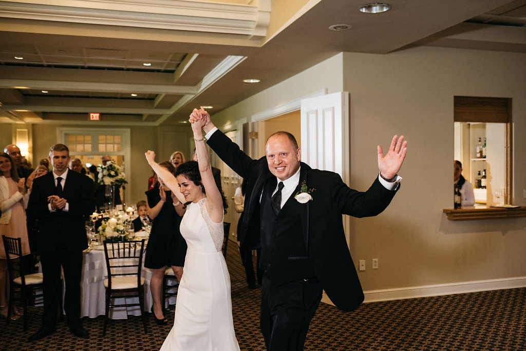 Lisa+Geoffrey_Wedding-56.jpg