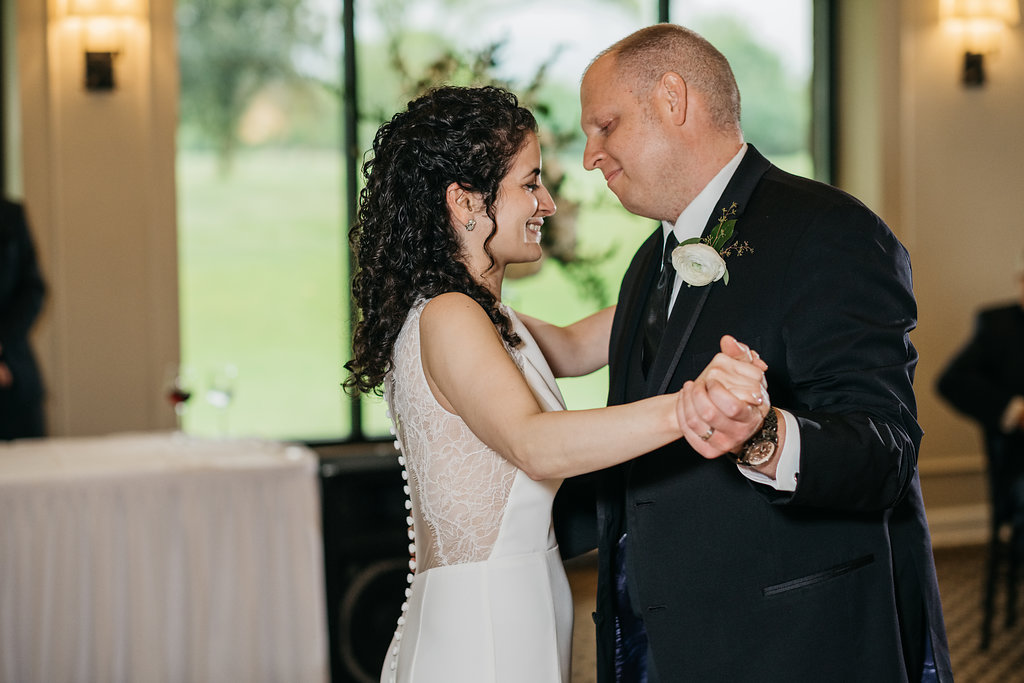 Lisa+Geoffrey_Wedding-57.jpg