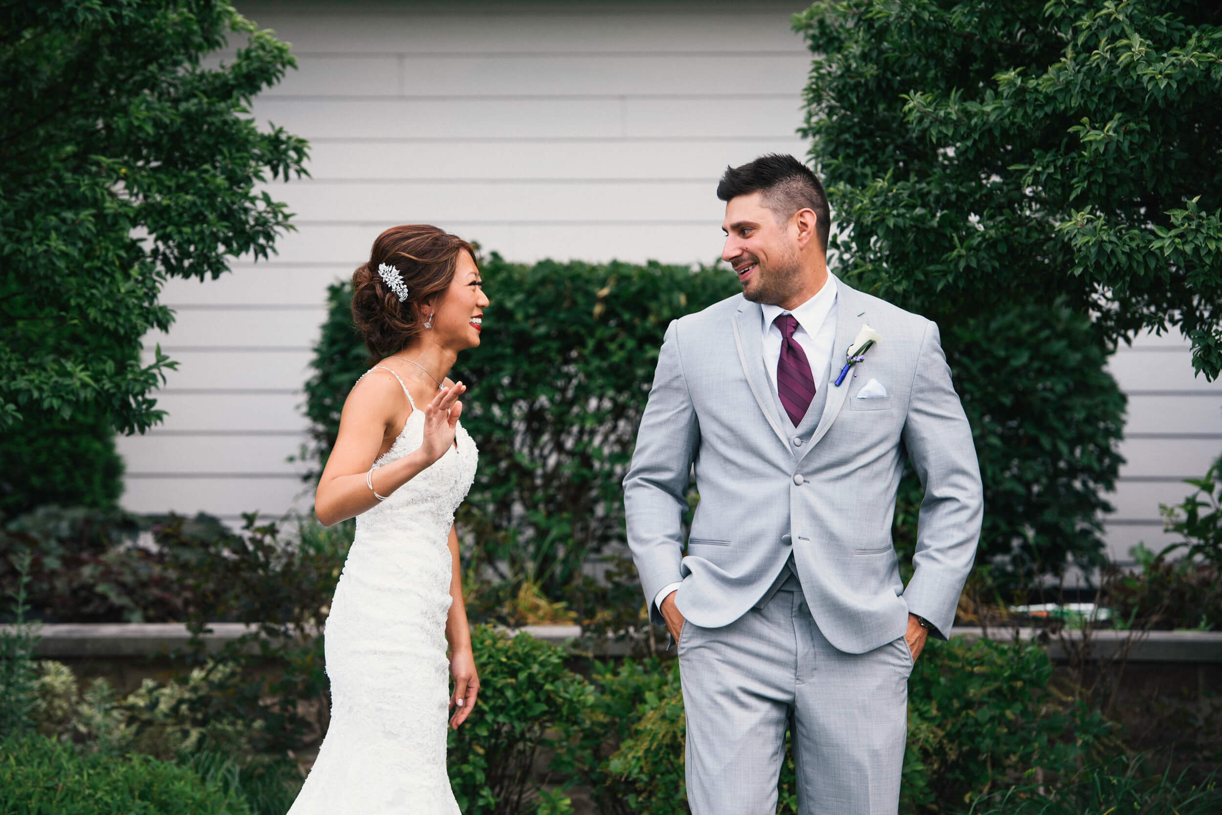 LBP__Eileen and Kevin_0109.jpg